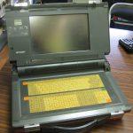SCADAソフトウェア「MC Works64」 (第227号)
