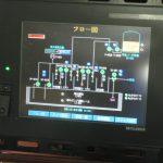 【省エネ支援機器】エネルギー計測ユニット「EcoMonitorPlus」 (第234号)