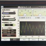 GOT発売25周年謝恩キャンペーン!GT25ワイドモデル約70%OFF!(第250号)