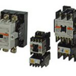 富士電機 電磁開閉器 NEO SCシリーズ選定と適用