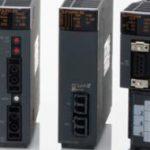 アナログ、温度入力 基本スペック一覧と標準価格