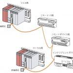 CCリンク-ハード設計と機器選定
